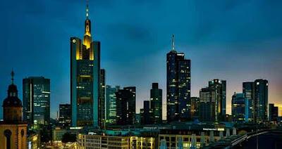 frankfurt germain kota jadi perburuan wisatawan indonesia