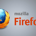 Firefox 2017 Free Download Latest Version
