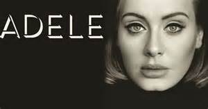Hello Lyric By Adele