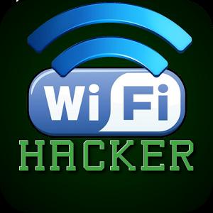 تحميل برنامج Wifi Hacker 2017