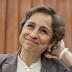 Carmen Aristegui regresa con nuevo noticiero competirá en horarios con TV Azteca, Televisa y Cadena 3