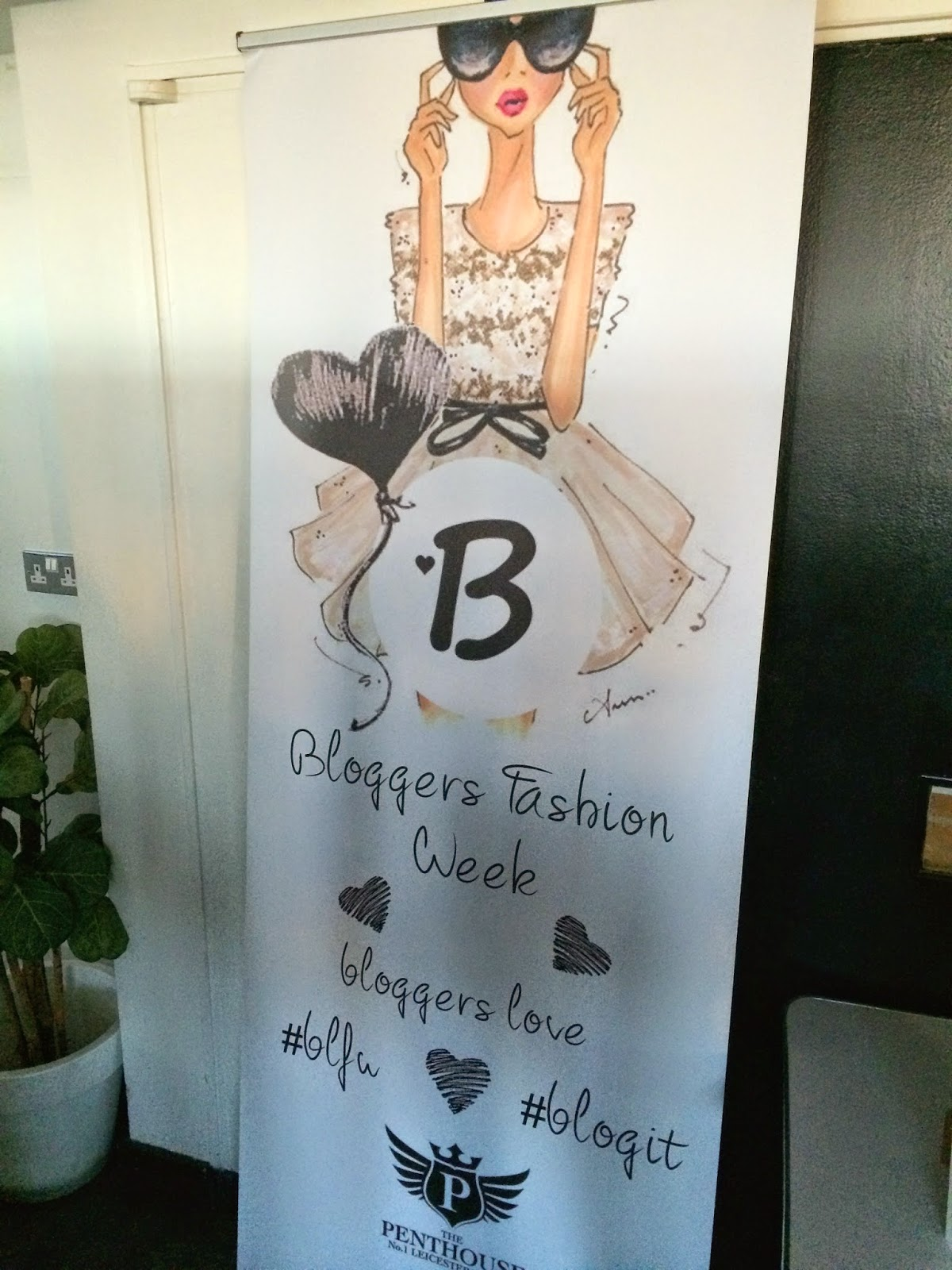bloggers-love-fashion-week-2014
