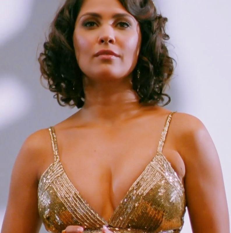 Lara Dutta Porn 58