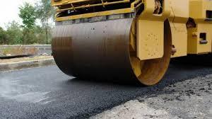 Γιάννενα: Κυκλοφοριακές Ρυθμίσεις Λόγω Εργασιών Οδοστρωσίας – Ασφαλτόστρωσης
