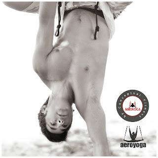 yoga, aeroyoga, aerial yoga, puerto rico, teacher training, formacion, cursos, clases, profesores, certificacion, acreditacin, pilates, fitness, deporte, ejercicio, Rafael martinez