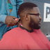 [Video] Falz - Jeje (Official Video)