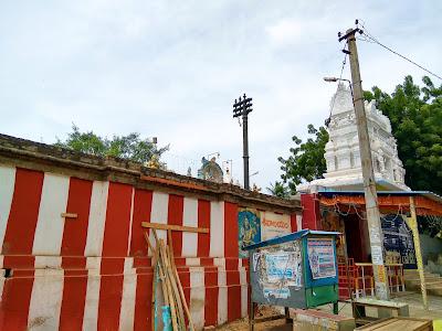 Gudur Sri shirdi Sai Baba Temple