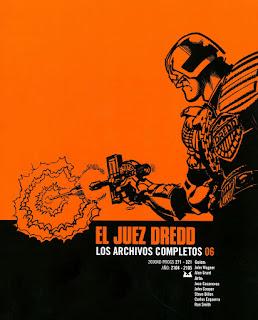 http://www.nuevavalquirias.com/el-juez-dredd-los-archivos-completos-comic-comprar.html