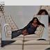 Lourena Nhate - Auhembe (Prod. Kadu Groove Beatz) [Afro House]