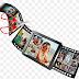 Cara Memotong Video Di Android Dengan Mudah