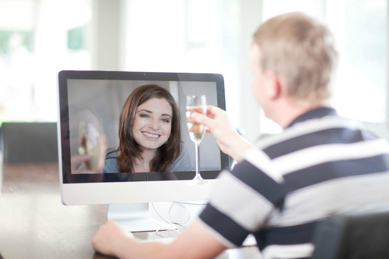 gratis online Teenage dating sites