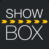 Show Box v4.5.1 Apk New Update