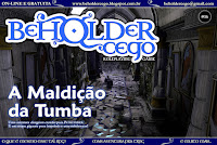 Download - Beholder Cego #16