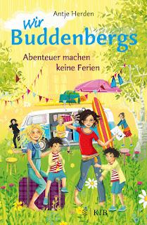 https://www.fischerverlage.de/buch/antje_herden_wir_buddenbergs-abenteuer_machen_keine_ferien/9783737341103