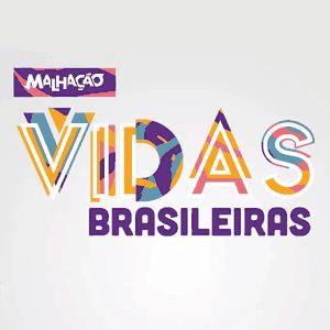 Malhação 2018 - Vidas Brasileiras