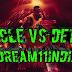 CLE vs DET DREAM11 NBA 2019 Prediction, Preview, Fantasy Team News