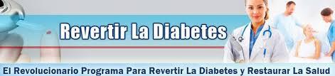 Cuidados De La Diabetes