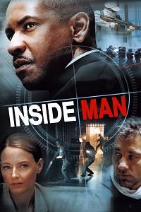 Watch Inside Man Online Free in HD