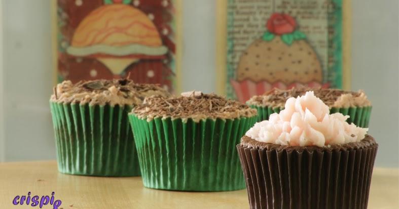 Primrose Bakery Cake Decorating
