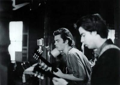 13th_Floor_Elevators,Roky_Erickson,Psychedelic_Sound,tommy_hall,sutherland,walton,garage,psychedelic-rocknroll,texas,explosives,international_artists,mono,1966