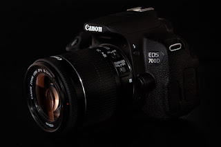 CANON EOS 700D DSLR CAMERA PRICE IN BD WITH FULL SPECIFICATION