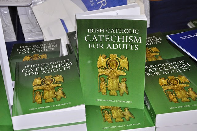 Sacred space102fm january 2015 there is a wealth of resources out there too one of the tools or resources for helping to build our relationship with god is the new irish catholic malvernweather Gallery