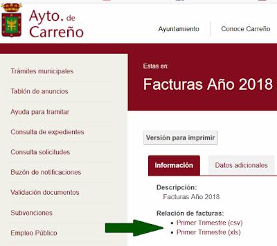 https://sedeelectronica.ayto-carreno.es/siac/PublicacionTabs.aspx?tab=5&id=2186&t=E&x=Wb+3VF/yCJFs0Q98RW+2nw