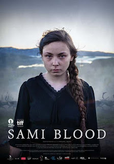 Sami Blood/Sameblod