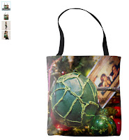 https://www.zazzle.com/the_green_ball_tote_bags-256546731863964944?rf=238166764554922088