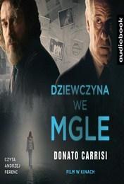 http://lubimyczytac.pl/ksiazka/4819069/dziewczyna-we-mgle