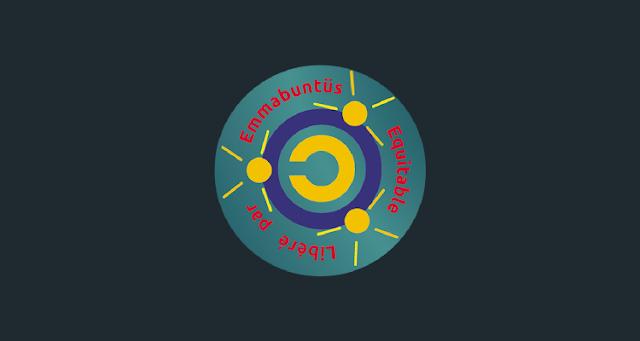 Lançado o Emmabuntüs Debian Edition 1.01