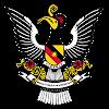Thumbnail image for Jabatan Peguam Besar Negeri Sarawak – 24 Jun 2018