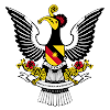 Thumbnail image for Kerajaan Negeri Sarawak (SPANS) – 13 Oktober 2018