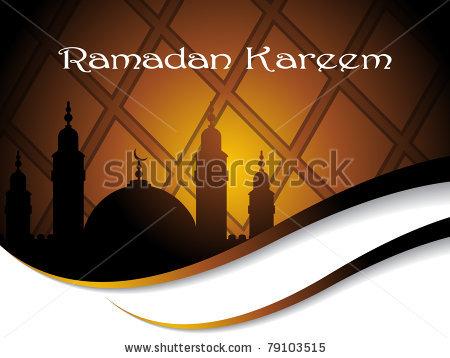 Tayangan Ramadhan di TV Minim Nilai Religius