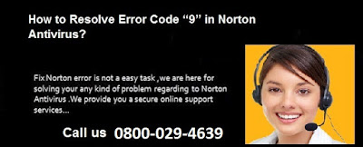 Norton toll free number uk 0800-029-4639