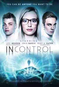 InControl Movie