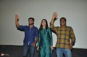 Chuttalabbayi Team at Chandrakala Theater-thumbnail-10