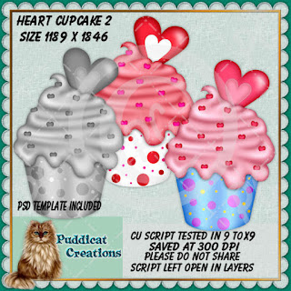http://puddicatcreationsdigitaldesigns.com/index.php?route=product/product&path=89&product_id=4124