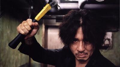 Terkuak! 5 Negara Penghasil Film Thriller-Mystery Terbaik, Nomor 4 Bikin Geleng-geleng