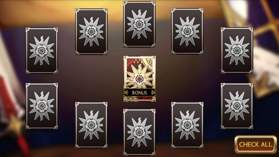 Game Guide: Seven Knights: Lu Bu & Three Kingdoms | Seven Knights