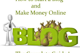 Hоw tо Start a Blоg and Mаkе Mоnеу Online For Frее