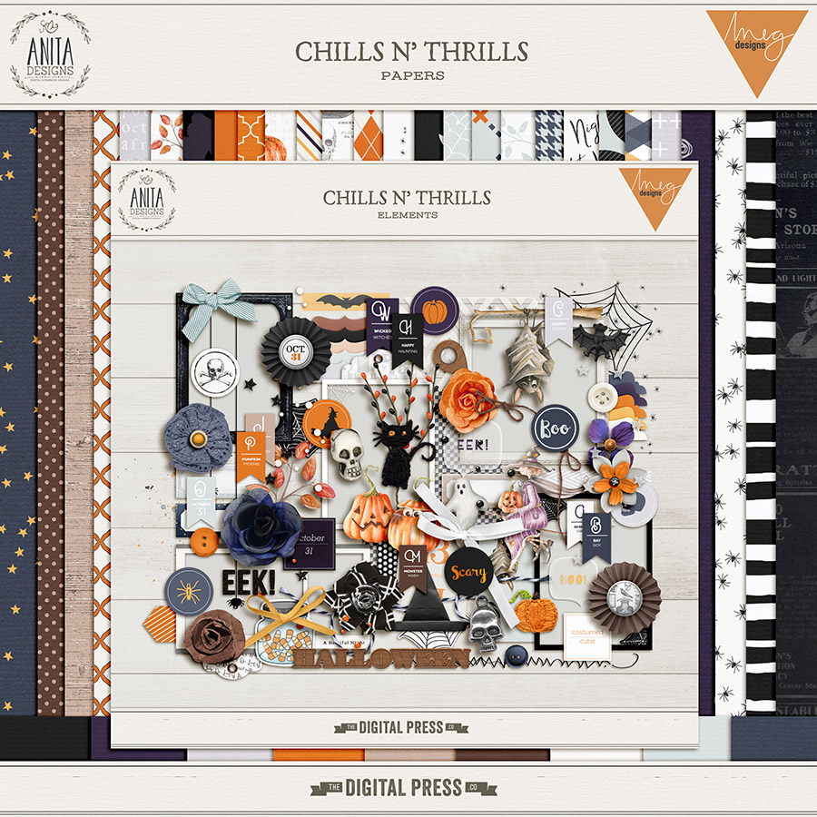http://shop.thedigitalpress.co/Chills-n-Thrills.html