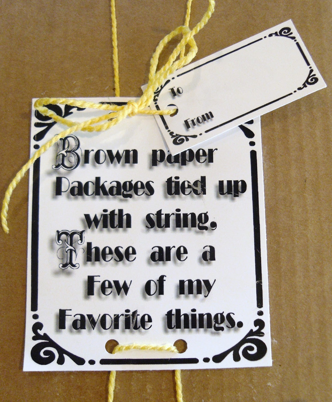 http://hollyshome-hollyshome.blogspot.com/2012/04/brown-paper-packages-tied-up-with.html