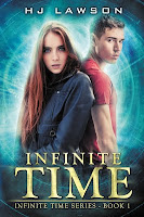 http://cbybookclub.blogspot.co.uk/2016/07/book-review-infinite-time-by-hj-lawson.html