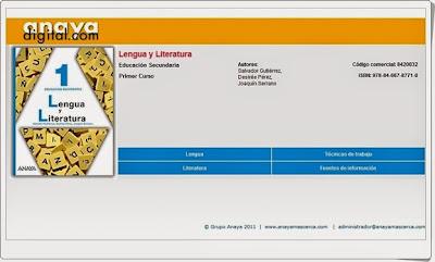 http://www.edistribucion.es/anayaeducacion/8420032/index_lengua.html