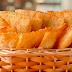 Aguas Buenas tendrá la tercera edición de la fiesta del Pastel Frito