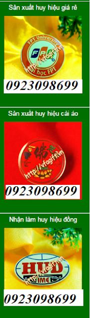 https://3.bp.blogspot.com/-xx7_KnXFKis/WV7h4I3yzbI/AAAAAAAABjg/XF9CdJmXnlMBsa4Wcsky9SlgNTxIKDFpACLcBGAs/s640/z702003389401_a25429b3af5327e882b0ee8c8040fdd1.png