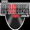Rádio Top Djs Brasil