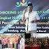 Posyandu Wijayakusumah Wakili Bandung di Lomba Tingkat Nasional