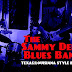 The Sammy Dee Blues Band